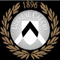 Logo Udinese U19