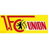 Logo Union Berlino