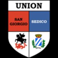 Logo Union San Giorgio Sedico