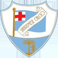Logo Sanremese