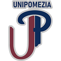 Logo UniPomezia