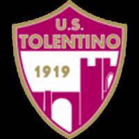 Logo Tolentino