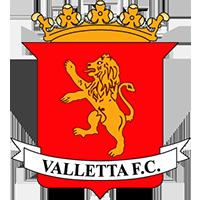Logo Valletta