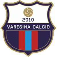 Logo Varesina