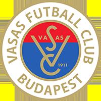 Logo Vasas