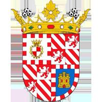 Logo Vastese