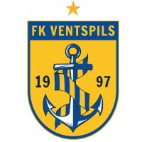 Logo Ventspils
