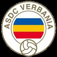 Logo Verbania