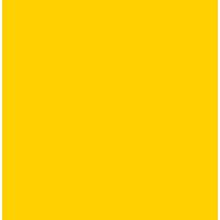 Logo Verona U19