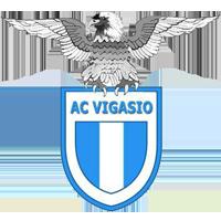 Logo Vigasio