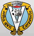 Logo Vigor Carpaneto