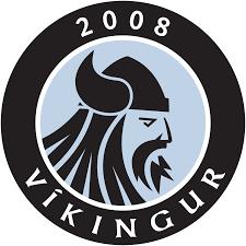 Logo Vikingur