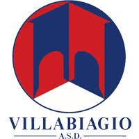 Logo Villabiagio