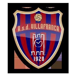 Logo Villafranca Veronese