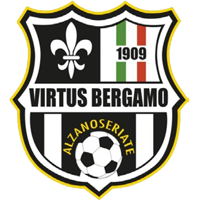 Logo Virtus Bergamo