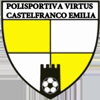 Logo Virtus Castelfranco