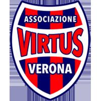 Logo Virtus Vecomp VR