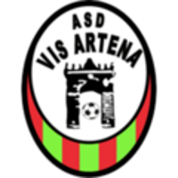 Logo Vis Artena
