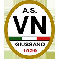 Logo Vis Nova Giussano