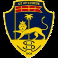 Logo Viterbese Castrense