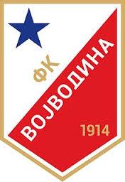 Logo Vojvodina