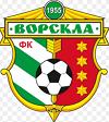 Logo Vorskla Poltava