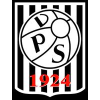 Logo VPS Vaasa