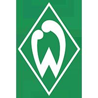 Logo Werder Brema