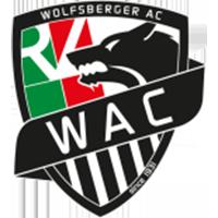 Logo Wolfsberger
