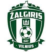 Logo Zalgiris