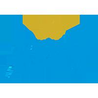 Logo Zenit San Pietroburgo