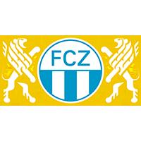 Logo Zurigo