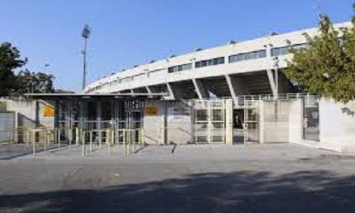 Serie C, Ravenna-Triestina: risultato, cronaca e highlights. Live