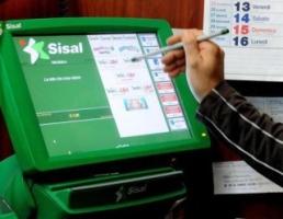 Estrazioni del Lotto di sabato 2 settembre 2017 e Superenalotto. Nessun 6, il Jackpot sfiora i 30 milioni