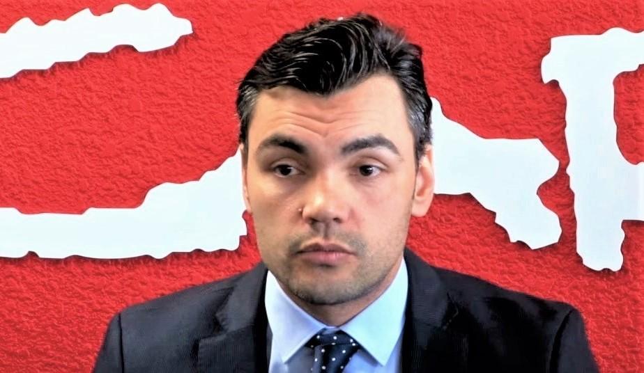 UFFICIALE - La Pro Recco chiama Hernandez