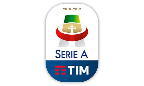 Serie A: Napoli mostruoso, l'Atalanta trova un punto d'oro