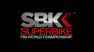 Superbike, nuova BMW per Tom Skyes