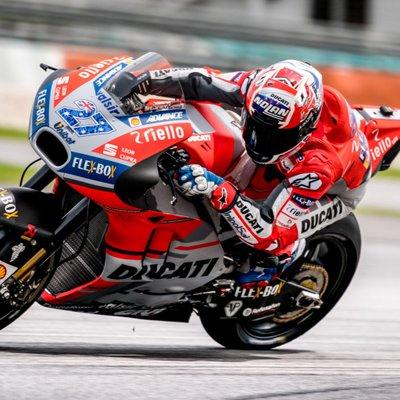 MotoGP: Stoner-Ducati, sarà addio?