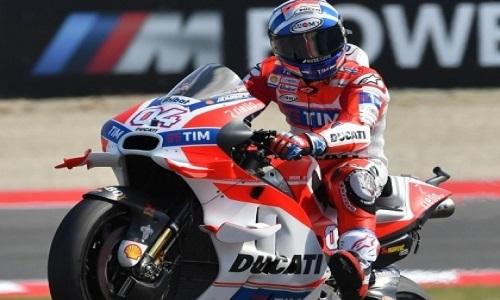 MotoGP, Giappone: le pagelle
