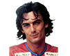 MotoGP: Franco Uncini, una carriera da film