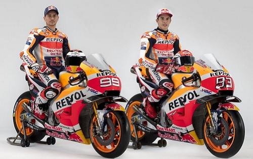 MotoGP - Marquez operato, dubbi sui tempi di recupero