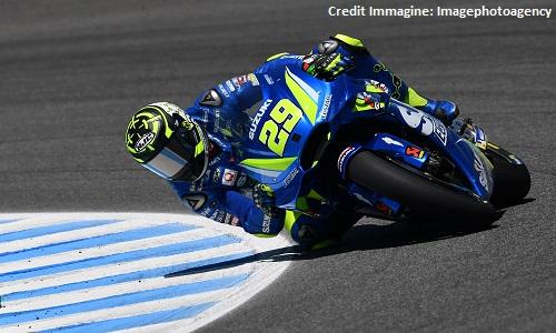MotoGP, Giappone: la gara in diretta. Live