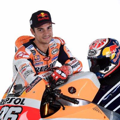 MotoGP, per Pedrosa ultima gara a Valencia, poi sarà Ktm