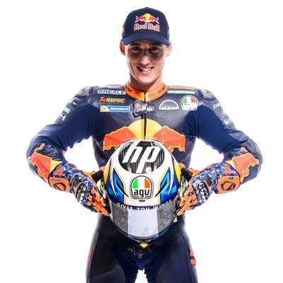 MotoGP, Pol Espargaro salta l'Austria