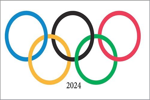 Olimpiadi Milano-Cortina, Malagò: