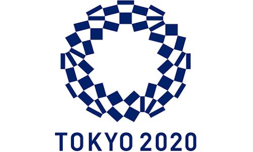 USSI: inviati a Tokyo già vaccinati