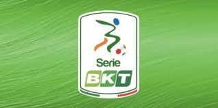 Serie B, il punto: Brescia, Lecce e Palermo fanno il vuoto, respira il Venezia, lo Spezia sogna i playoff