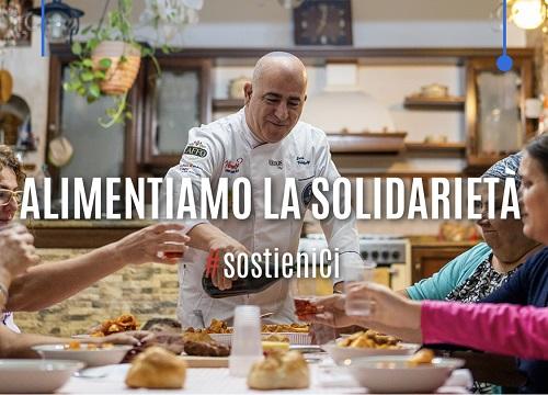 Serie C, a Pasqua la nuova iniziativa solidale della Vibonese