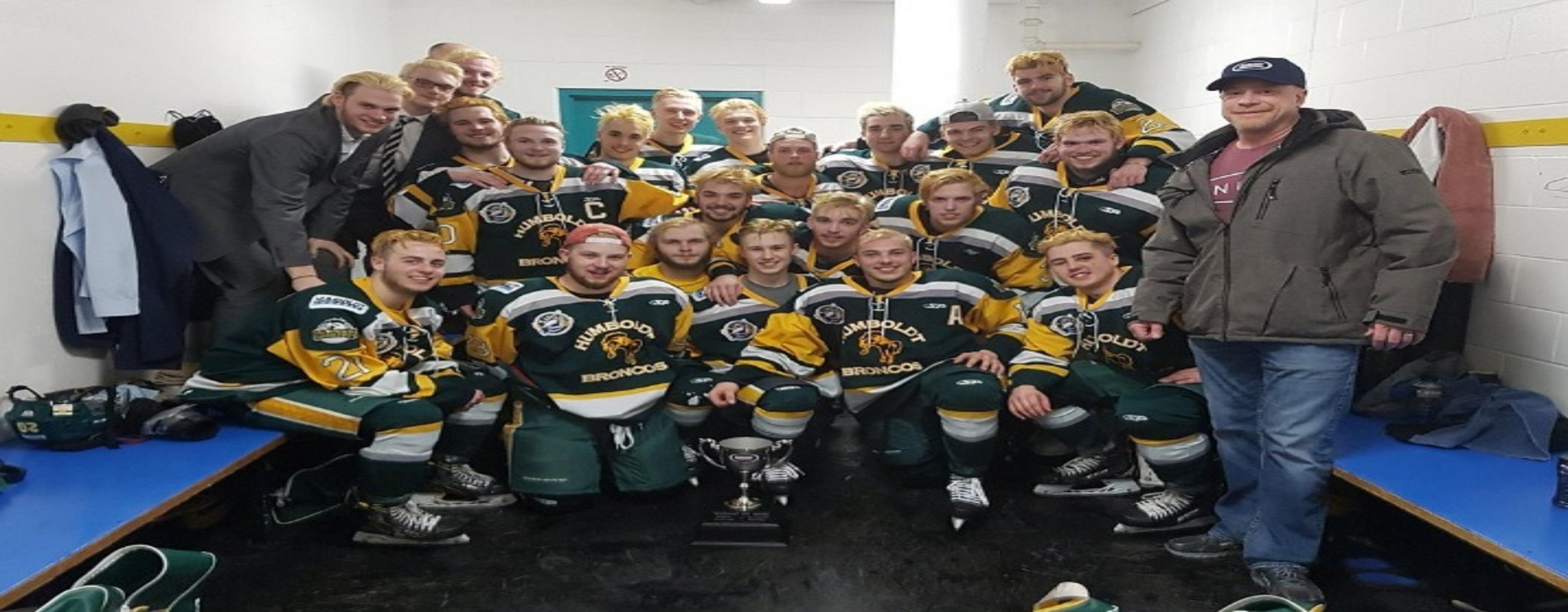 Hockey, Canada: schianto in bus, morti 14 giocatori