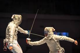 Scherma: Italia in corsa per due bronzi